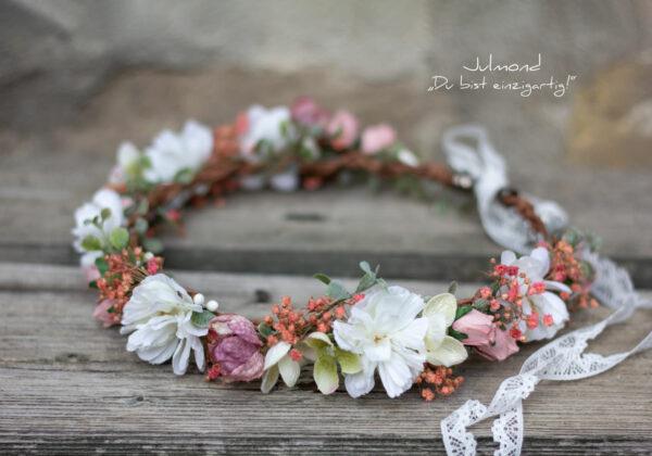 Rania Haarschmuck Blumen-06