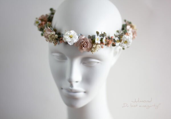 Reni Haarband Blumen-02
