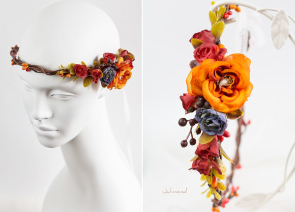 Reni Haarband Blumen-03