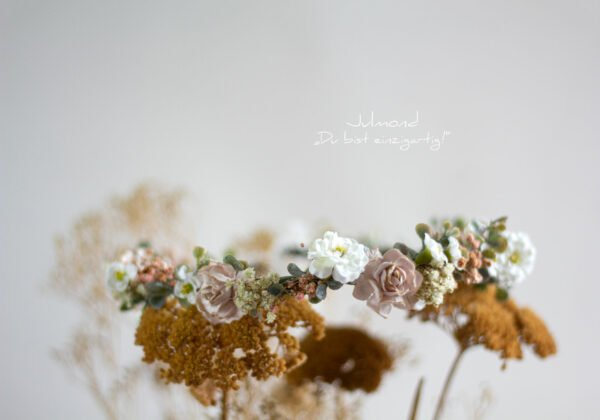 Reni Haarband Blumen-05