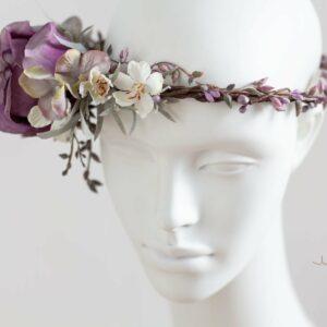 Robina Hochzeitskranz Blumen-03