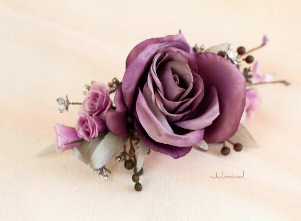 Sagana Haarbluete violett-03