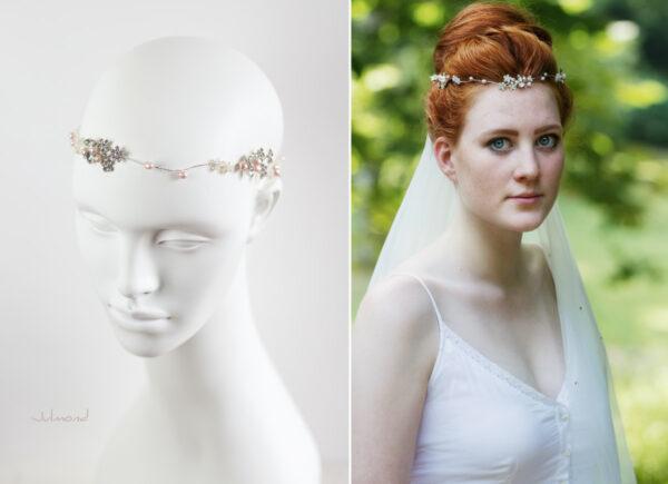 Sarina Braut Haarschmuck Haarband-01