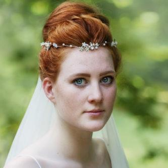 Sarina Braut Haarschmuck Haarband-02