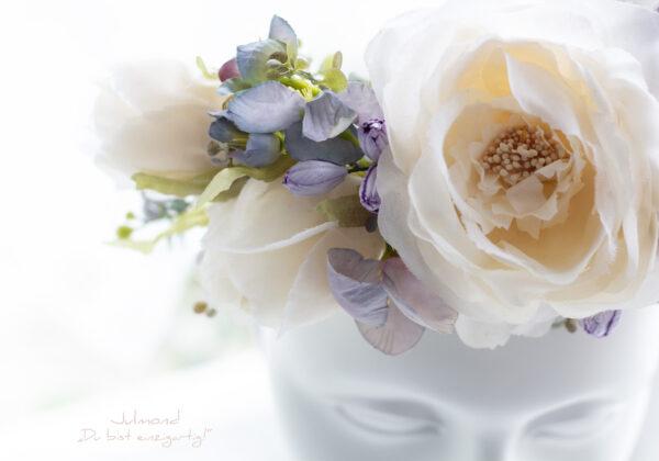 Sarja Elfenkrone Hochzeit-01