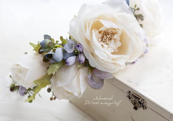 Sarja Elfenkrone Hochzeit-03