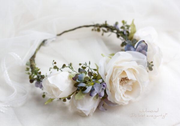 Sarja Elfenkrone Hochzeit-05