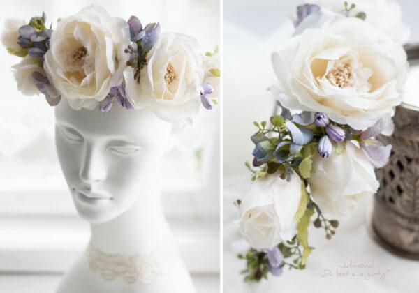 Sarja Elfenkrone Hochzeit-06