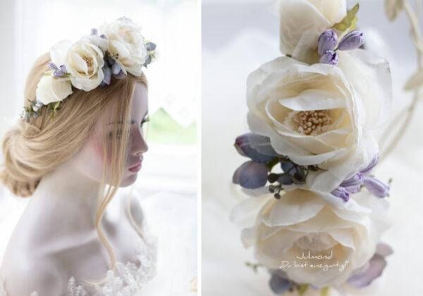 Sarja Elfenkrone Hochzeit-07