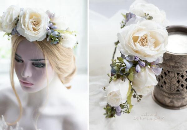 Sarja Elfenkrone Hochzeit-08
