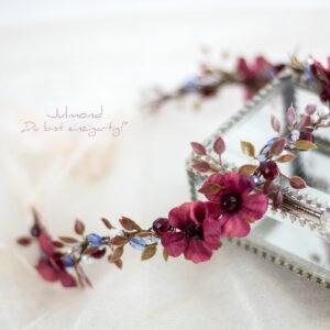 Siri Brautkranz Hochzeit-03
