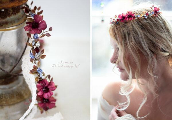 Siri Brautkranz Hochzeit-05