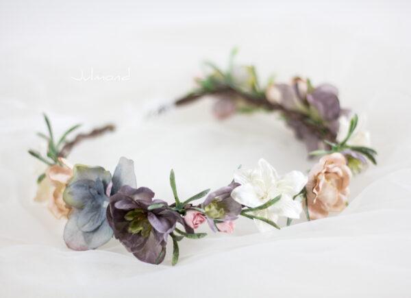 Siri Brautkranz Hochzeit-14