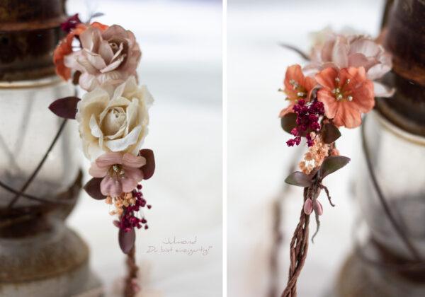 Skara Haarkranz Blumen Hochzeit-03