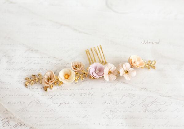 Soela Haarschmuck Braut Blumen-01