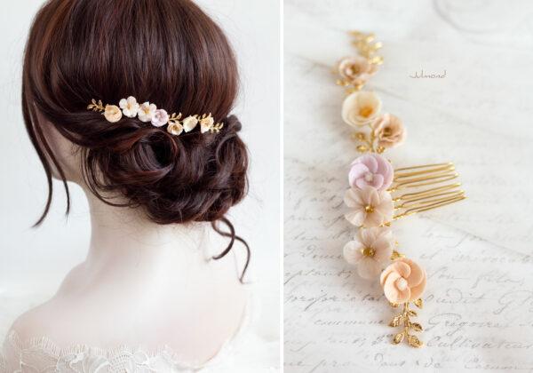 Soela Haarschmuck Braut Blumen-02