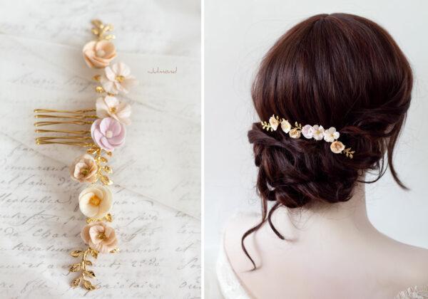 Soela Haarschmuck Braut Blumen-03