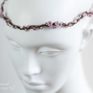 Sorei Haarschmuck Braut Perlen-02