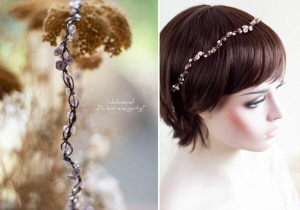 Sorei Haarschmuck Braut Perlen-03