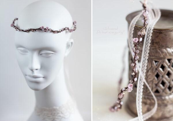 Sorei Haarschmuck Braut Perlen-04