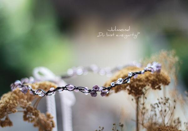 Sorei Haarschmuck Braut Perlen-05