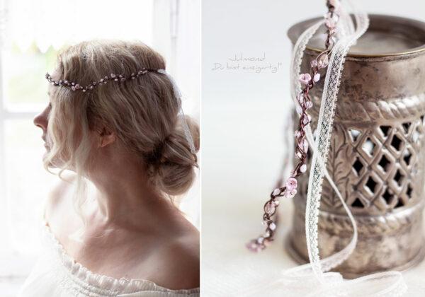 Sorei Haarschmuck Braut Perlen-06