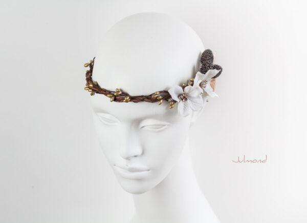 Stefanie Haarkranz Blumen-03