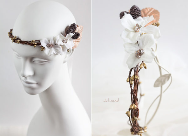 Stefanie Haarkranz Blumen-05
