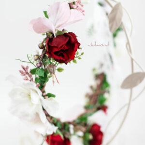 Tasha Haarschmuck Braut-02