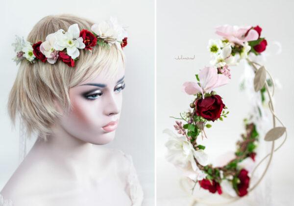 Tasha Haarschmuck Braut-03