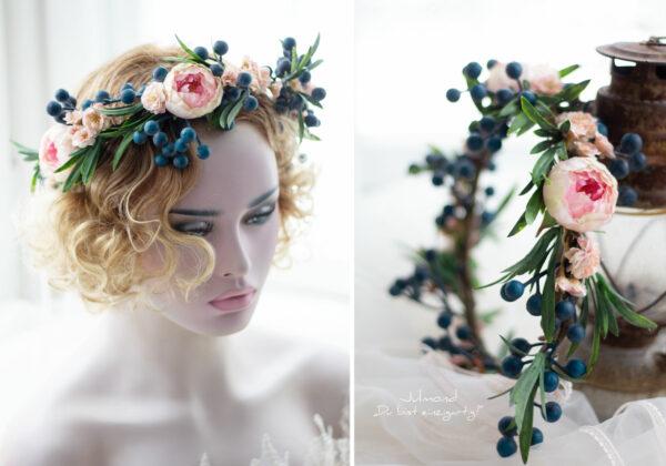 Tasha Haarschmuck Braut-05