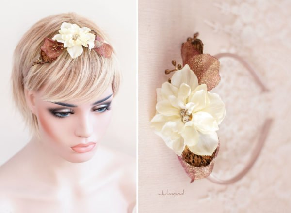 Tasmin Haarschmuck Hochzeit Haarreifen-04