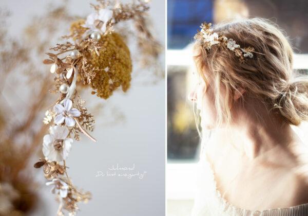 Valentina Haarschmuck Braut Gold-01