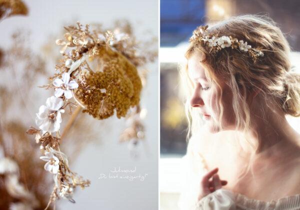 Valentina Haarschmuck Braut Gold-02