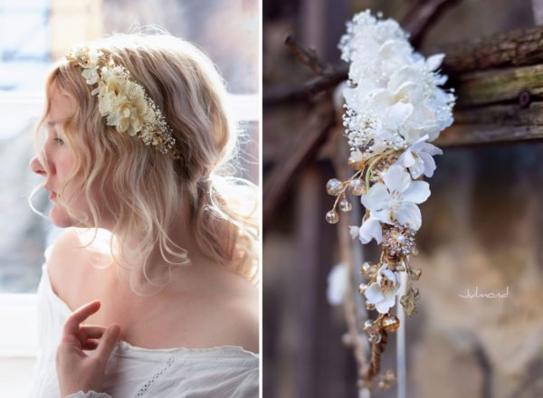 Vanilla Brautkranz Haarschmuck Hochzeit-08