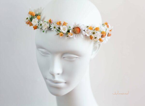 Victoria Blumenkranz Orange-03