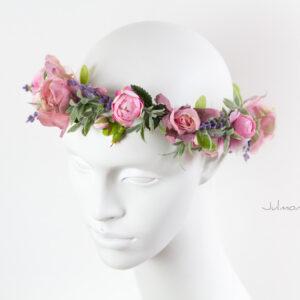 Victoria Elfenkrone Blumenkranz-02