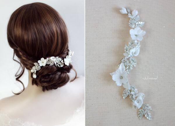 Zia Haarschmuck Braut Blumen-02