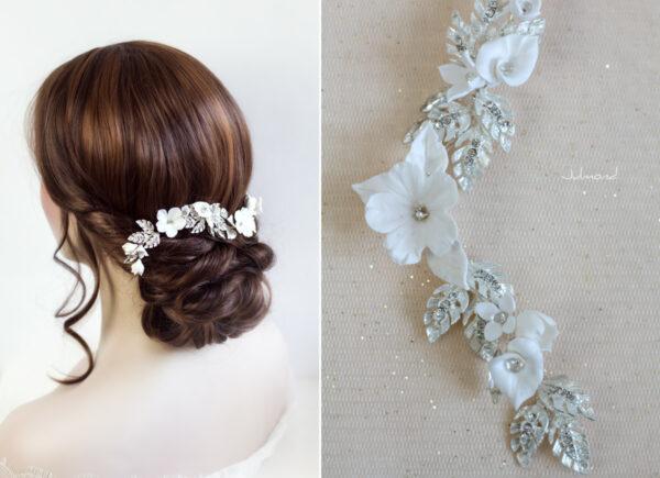 Zia Haarschmuck Braut Blumen-03