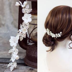 Zia Haarschmuck Braut Blumen-04