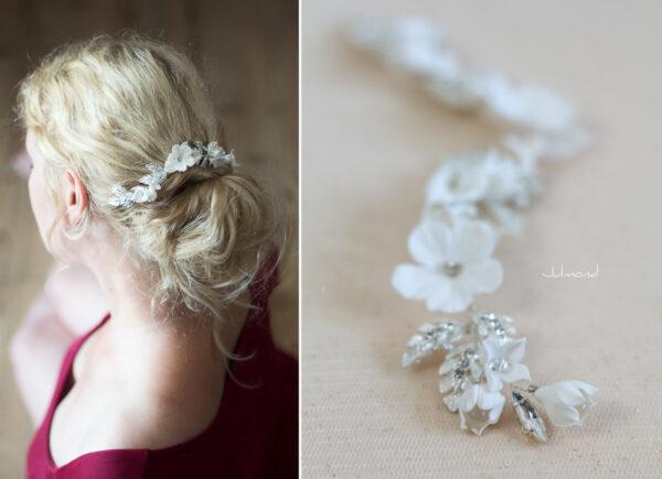 Zia Haarschmuck Braut Blumen-05